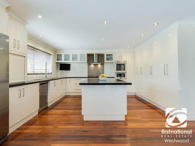 11 Trevino Close, Hoppers Crossing, Vic 3029