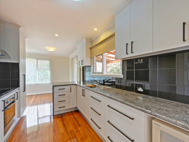 10 Moraine Place, Wynyard, Tas 7325