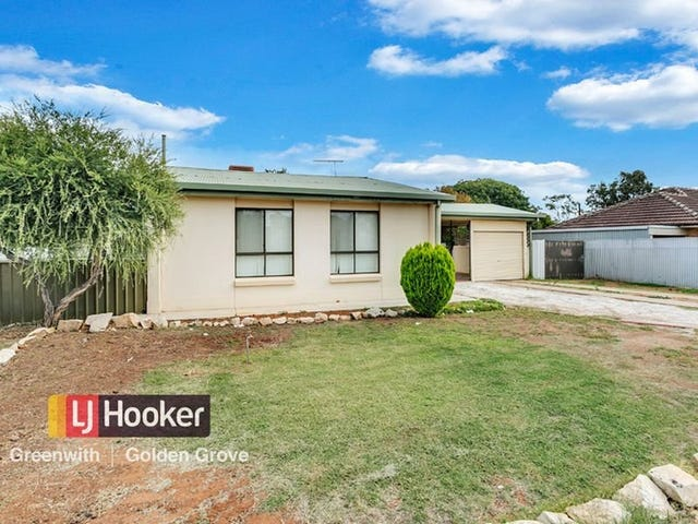219 Midway Road, Elizabeth Downs, SA 5113
