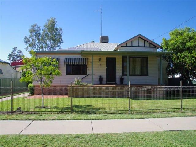 28 Violet Street, Narrabri, NSW 2390