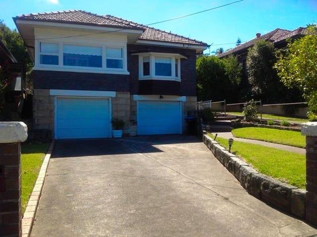 179 Woodland Street, Balgowlah, NSW 2093