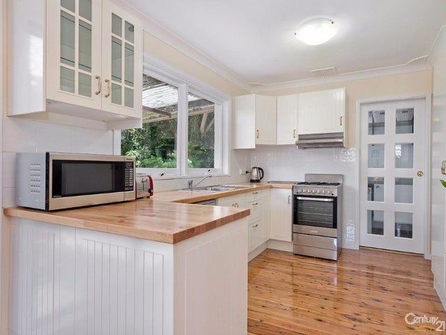 307  Hawkesbury Road, Winmalee, NSW 2777