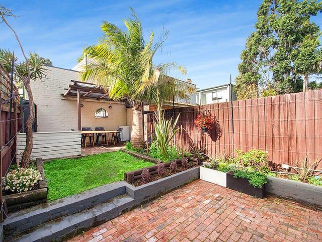292 Edgeware Road, Newtown, NSW 2042