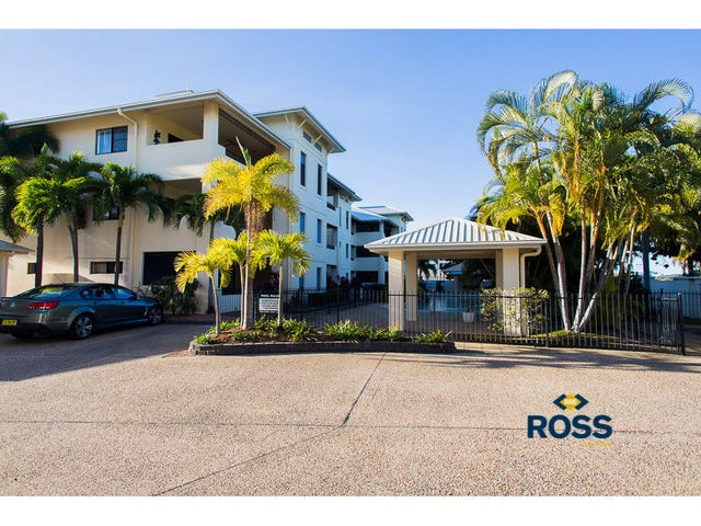 25/18-30 Sir Leslie Thiess Drive, Townsville City, Qld 4810