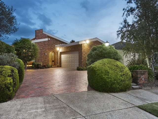 6 Lee Andy Court, Dingley Village, Vic 3172