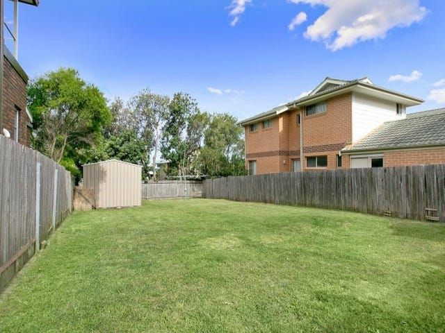 43 Aubreen Street, Collaroy Plateau, NSW 2097
