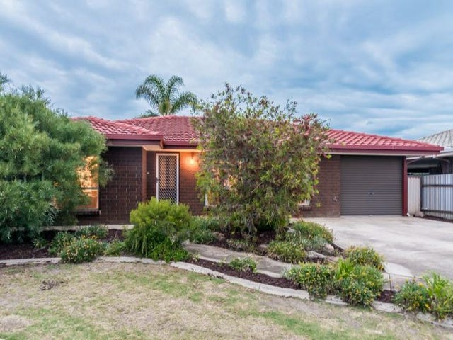 38 Sir Keith Smith Drive, North Haven, SA 5018