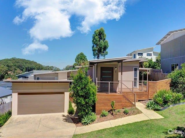 7 Reveal Cove, Corlette, NSW 2315