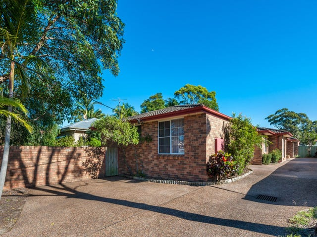 1/49 Paton Street, Woy Woy, NSW 2256