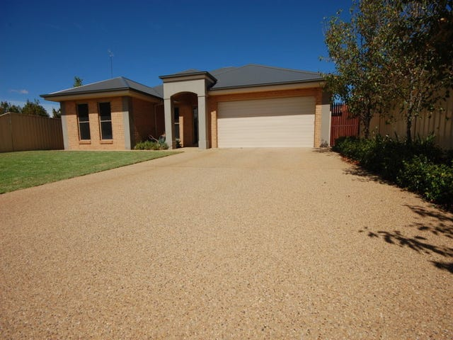 6 Melissa Place, Griffith, NSW 2680
