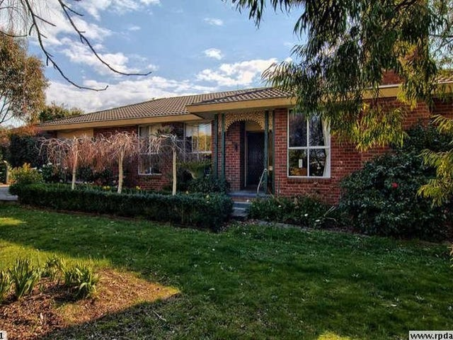 50 Eramosa Road East, Somerville, Vic 3912