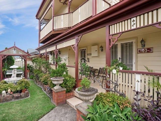 153 Victoria Street, Adamstown, NSW 2289