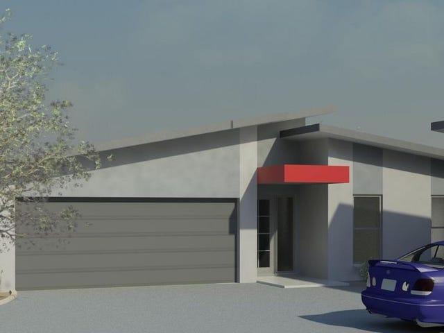 Unit 2/2 Cootamundra Boulevard, Gobbagombalin, NSW 2650