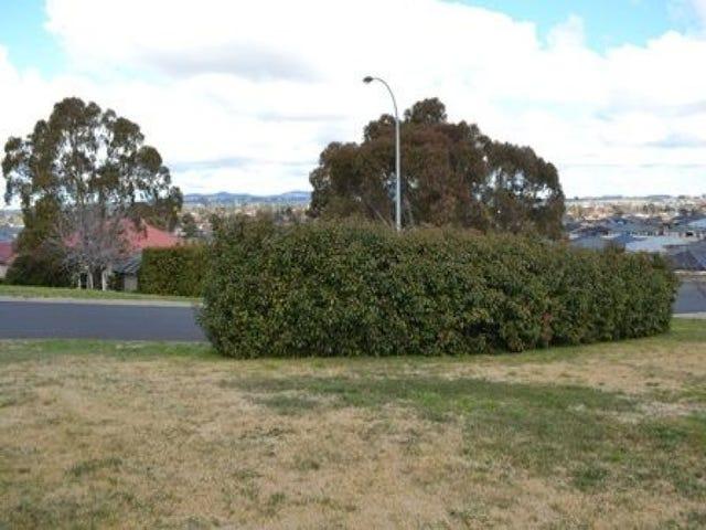 2 Majestic Way, Orange, NSW 2800
