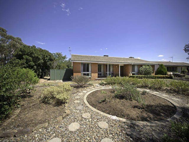 10 Holden Place, Flynn, ACT 2615