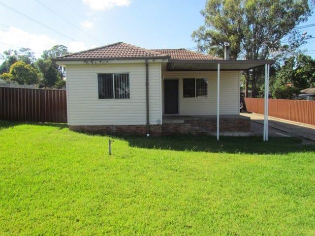 17 Tallawong, Blacktown, NSW 2148