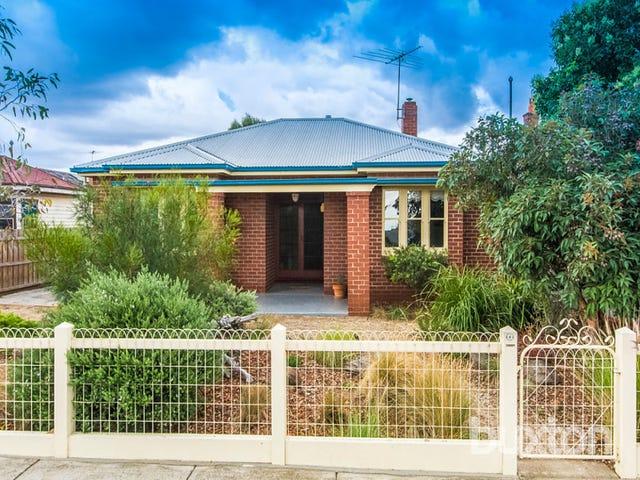 6 Andrews Street, Geelong West, Vic 3218