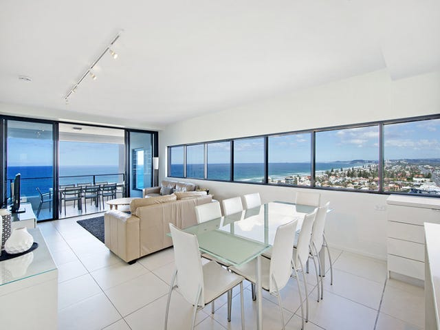 2004/14 George Avenue, Broadbeach, Qld 4218