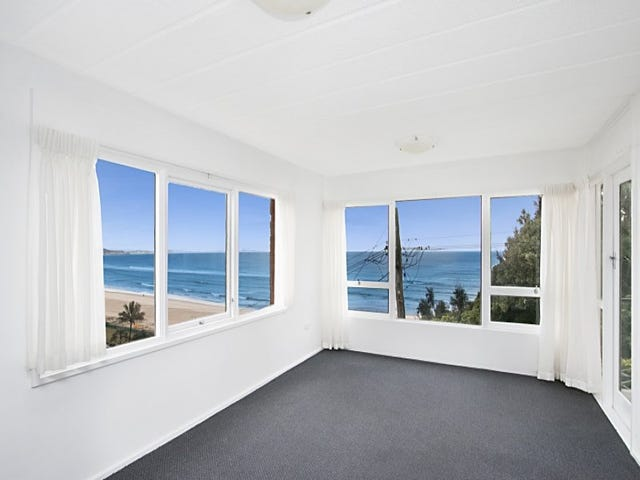 7/30 Powell Crescent, Coolangatta, Qld 4225