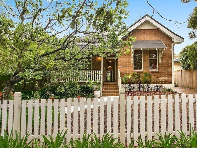 50 Ingram Road, Wahroonga, NSW 2076