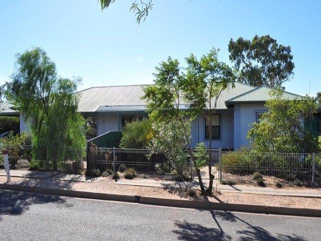 3-5 Welk Street, Port Augusta, SA 5700