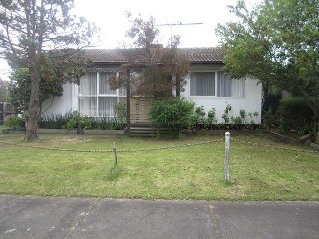 12 Dingley Court, Dingley Village, Vic 3172