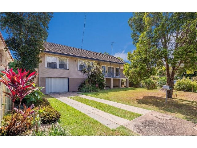 53 McHugh Street, Grafton, NSW 2460