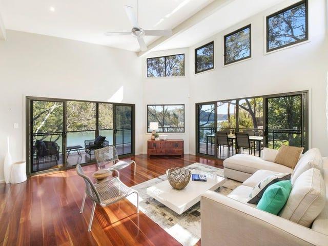 74 Point Road, Mooney Mooney, NSW 2083