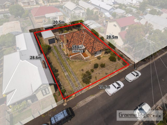 45 McDougall Street, Geelong West, Vic 3218