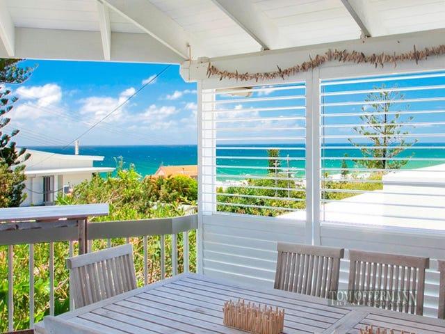 15 McAnally Dr, Sunshine Beach, Qld 4567