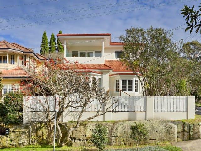 153 Woodland Street, Balgowlah, NSW 2093