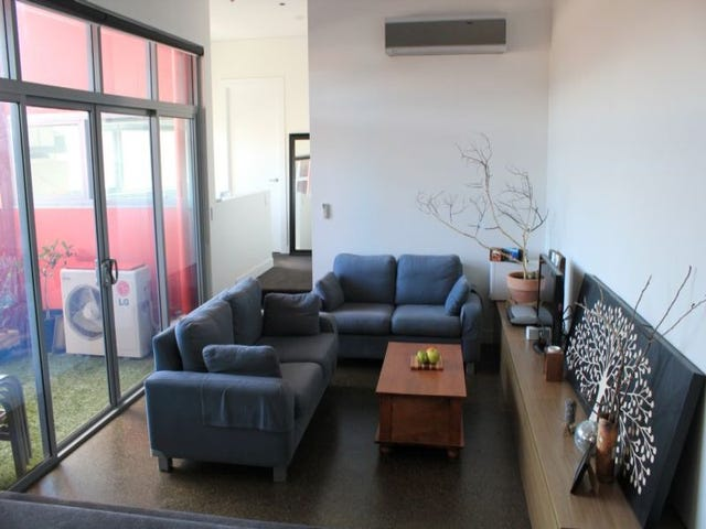 230/9 The Arcade, Docklands, Vic 3008