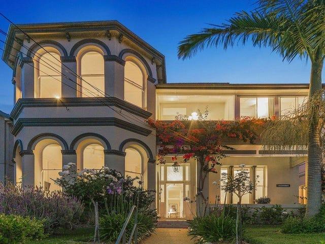 5 Collingwood Street, Drummoyne, NSW 2047