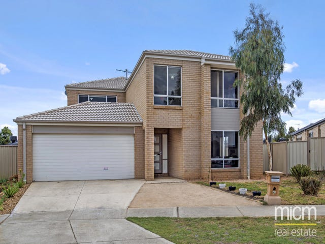 43 Higgins Way, Truganina, Vic 3029