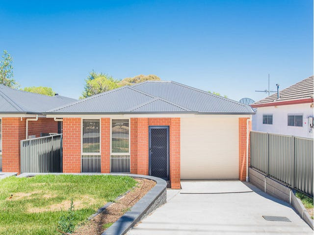 4 The Parkway, Holden Hill, SA 5088