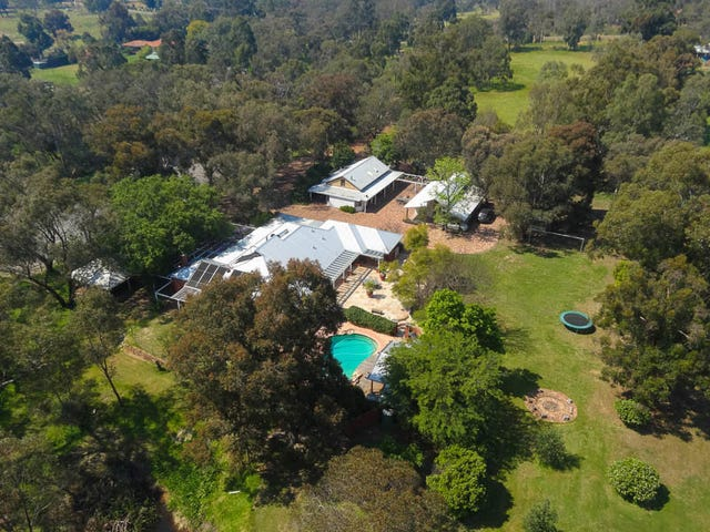 1415 Pechey Road, Swan View, WA 6056