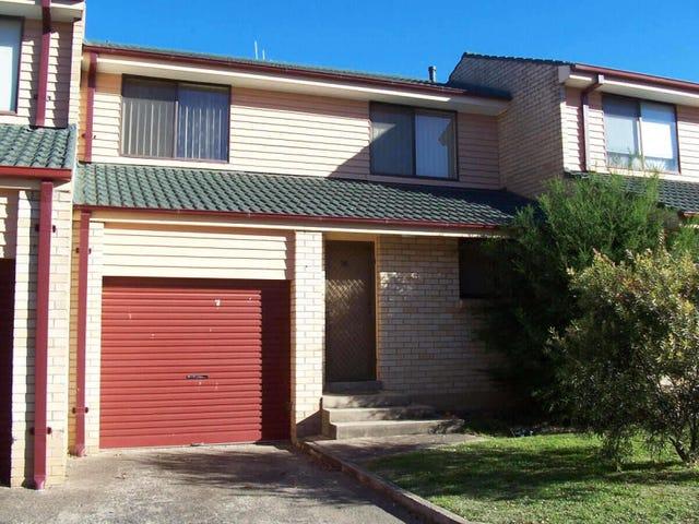 11  Woodlands 222 Dalton Street, Orange, NSW 2800