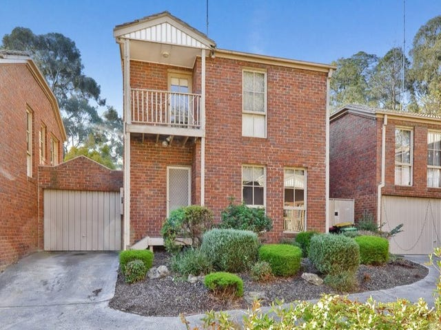 6/852 Main Road, Eltham, Vic 3095