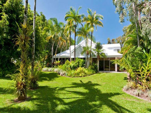 Villa 114 Sheraton Mirage Resort, Port Douglas, Qld 4877