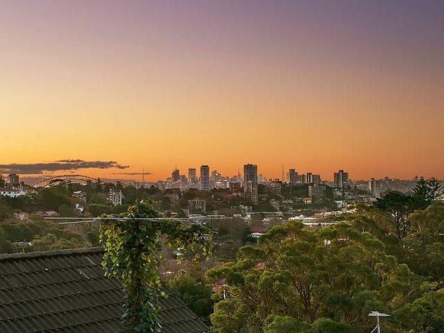 36 View Street, Woollahra, NSW 2025