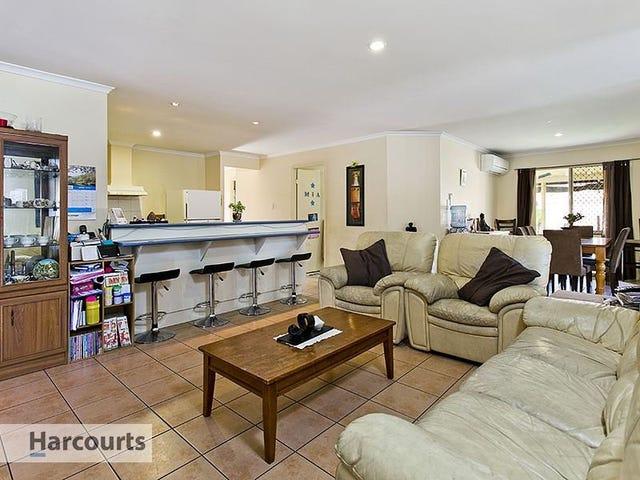 12 Reynella Close, Upper Kedron, Qld 4055