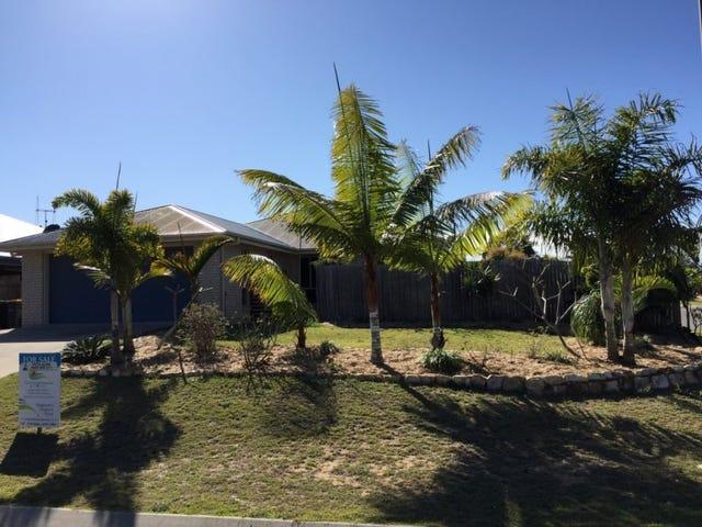 27 Tree View Road, Toogoom, Qld 4655