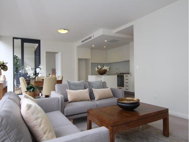 1106/38 Atchison Street, St Leonards, NSW 2065