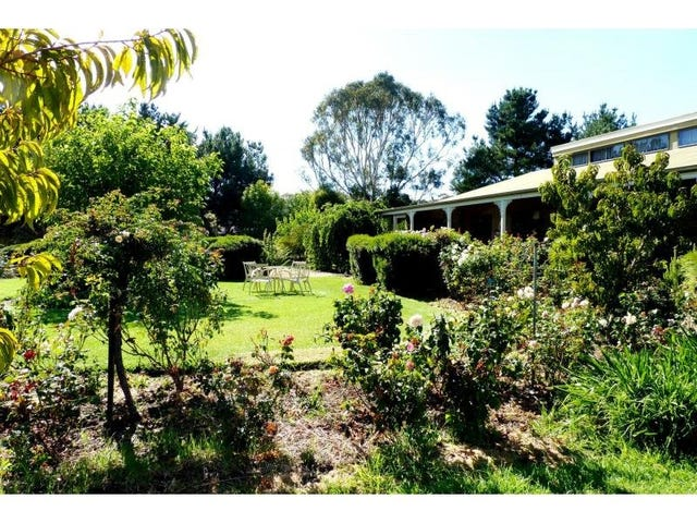 46 Wilhelm Road, Littlehampton, SA 5250