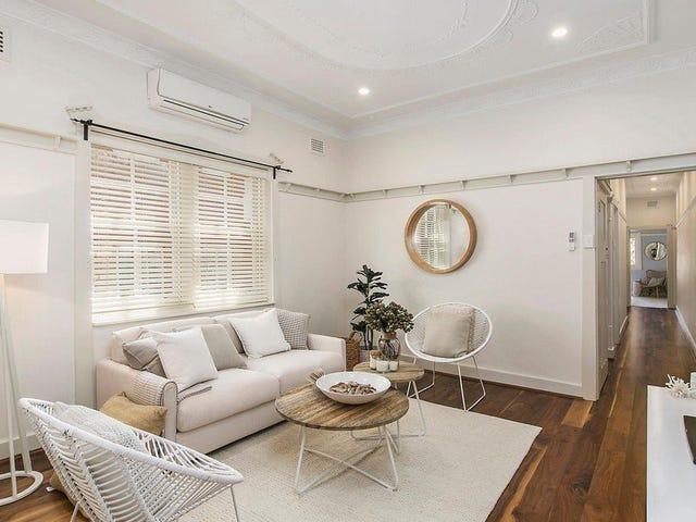 2/72 Willis Street, Kingsford, NSW 2032