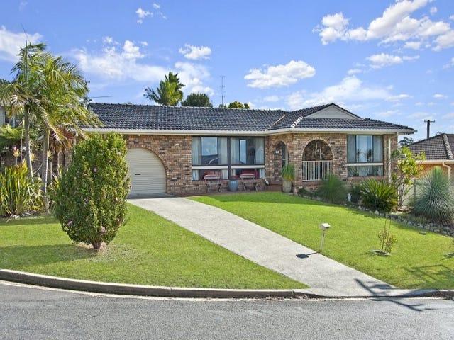 1 Morris St, Ulladulla, NSW 2539
