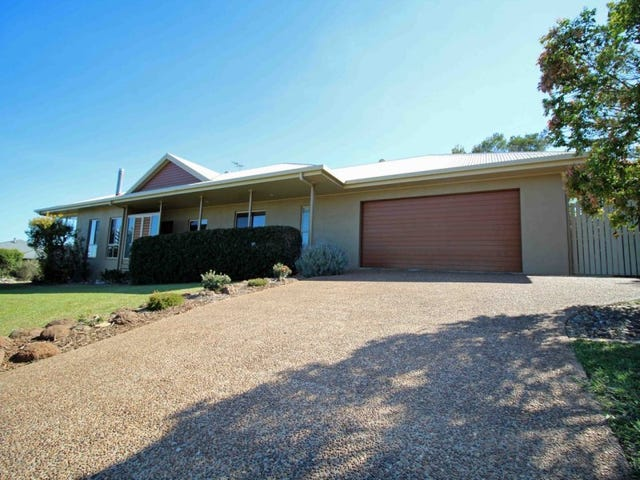 22 Countryview Drive, Atherton, Qld 4883