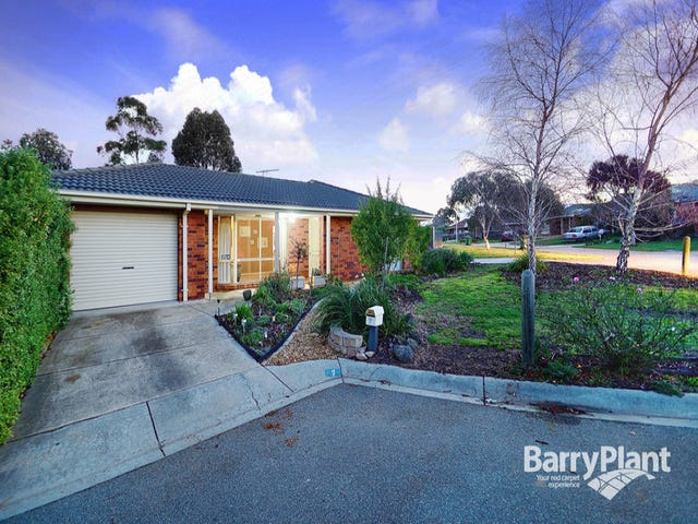 7 Gus Court, Pakenham, Vic 3810