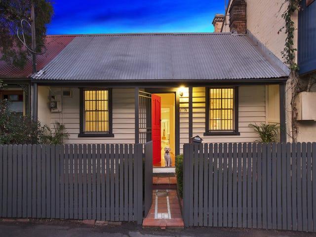 76 Prospect Street, Erskineville, NSW 2043