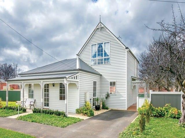 803 Ripon Street South, Ballarat, Vic 3350
